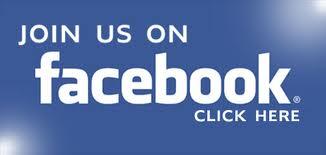 facebook-joinus