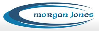 Morgan Jones Horse Boxes ltd