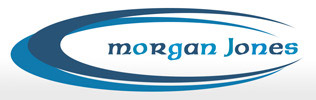 Morgan Jones Horse Boxes ltd